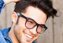 cách làm tóc nhanh dài cho nam
